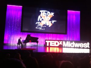 TEDxMidwest Pic
